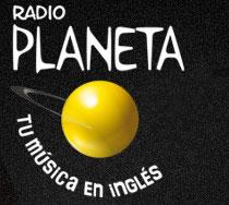 Planeta 107.7