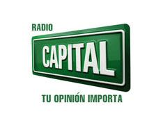 Radio Capital en vivo - Radios Perú