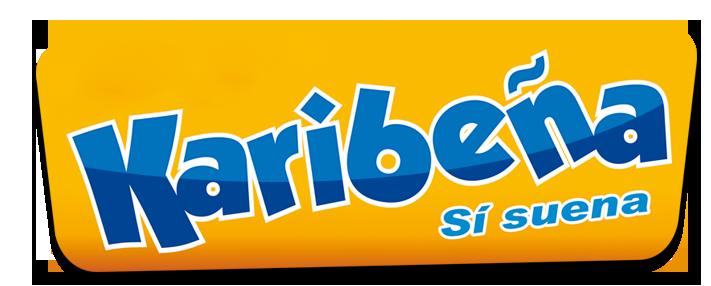logo Radio Karibeña