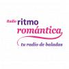 Ritmo Romántica