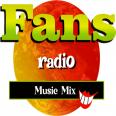Fans Radio