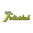 Felicidad (Lima)