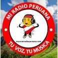 Mi Radio Peruana