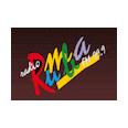 Mi Radio Rumba (Trujillo)
