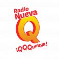Nueva Q, QQQumbia