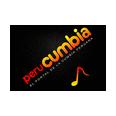 Perú Cumbia Radio (Lima)