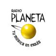 Planeta, Tu música en inglés