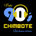 Radio 90s Chimbote