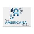 Radio Americana FM (Andahuaylas)