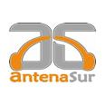 Radio Antena Sur (Huancayo)