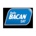 Radio Bacan Sat (Lima)