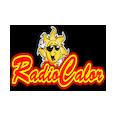 Radio Calor (Huancayo)