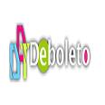 Radio De Boleto