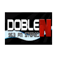 Radio Doble N (Cajamarca)