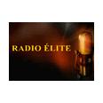Radio Elite (Huaral)