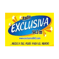 Radio Exclusiva (La Oroya)