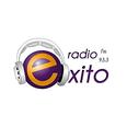 Radio Éxito (Lima)