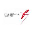 Radio Filarmonía FM