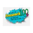 Radio Frecuencia 100 (Trujillo)