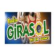 Radio Girasol (Sechura)