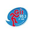Radio Git (Chincheros)