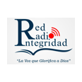 Radio Integridad (Lima)
