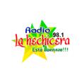Radio La Hechicera (Tumbes)