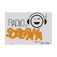 Radio La Soberana (Calca)