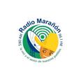 Radio Marañón (Jaén)