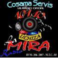 Radio Mira 101.1 FM