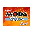 Radio Moda (Lima)