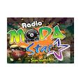 Radio Moda Star (Moyobamba)