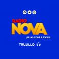 Radio Nova (Trujillo)