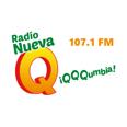 Radio Nueva Q (Lima)