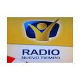 Radio Nuevo Tiempo (Lima)