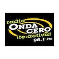 Radio Onda Cero (Lima)