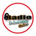 Radio Online Sin Límite Como Tú