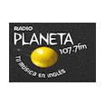 Radio Planeta (Lima)