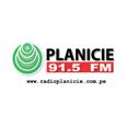 Radio Planicie (Lima)