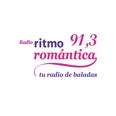 Radio Ritmo Romántica (Lima)