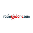 Radio San Borja (San Borja)