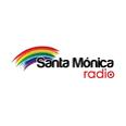 Radio Santa Mónica (Cajamarca)
