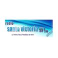 Radio Santa Victoria (Chiclayo)