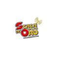 Radio Scala de Oro (Huancayo)