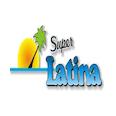 Radio Super Latina (Huancayo)