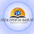Radio Teckipedia