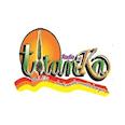 Radio Titanka (Andahuaylas)