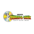 Radio Turbo Mix (Cajamarca)