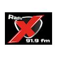 Radio X FM (Lima)