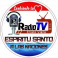RadioTV - Espiritu Santo a las Naciones
